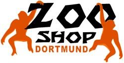 Zoo Shop Dortmund